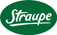 Straupe